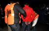 """تهم ثقيلة تلاحق المتهم بـ""""شرملة"""" وجه مفتش شرطة بمدينة امزورن"""