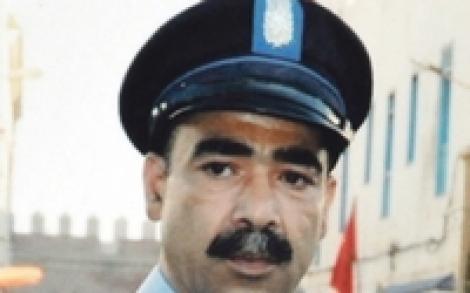 إحالة المتهم بقتل الشرطيين الثلاثة على جنايات القنيطرة