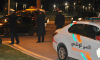 إعتقال شرطي بمدينة إمزورن بسبب سيارة مزورة