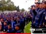 احتجاج الشرطة بالجزائر