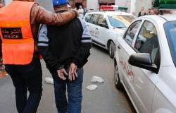 الناظور .. اعتقال متهمين بالنصب على مرشحين للهجرة السرية