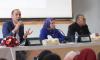 طنجة .. أكاديميون ومهنيون يصقلون معارف المقبلين على اجتياز المباريات القضائية