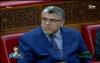 قضية فيديو الزفزافي تصل البرلمان