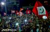 على هامش حراك الريف .. الأعلام الهوياتية وإشكالية الوحدة الوطنية
