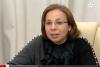 ابنة الريف الصحفية سهيلة الريكي تتحدث عن تجربتها بمناسبة 8 مارس