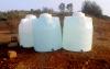 السلطات تَلتجئ إلى طريقة جديدة لتجاوز أزمة الماء بقرى الحسيمة