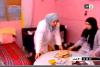معاناة نساء ورجال التعليم مع السكن الوظيفي بإقليم الحسيمة