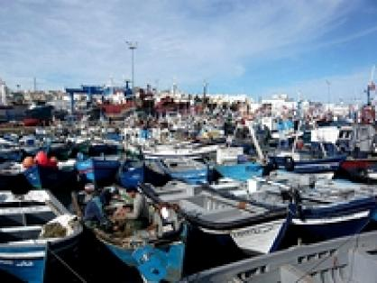 شبح البرلمان الأوربي يخيم على مفاوضات الصيد البحري بين المغرب وبروكسيل