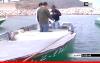 مشروع التتبع الجماعي للصيد التقليدي بالحسيمة