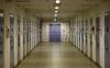 انطلاق الاجراءات الاولية لبناء سجن جديد بالحسيمة