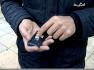 إلزام جميع المغاربة المشتركين في الهاتف المحمول بإثبات الهوية