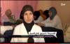 تعاونية نسائية للصبار ببني بوفراح