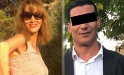 المانيا.. اعتقال مهاجر من الناظور قتل قريبة له رميا بالرصاص (فيديو)