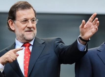 إسبانيا تعرب عن تخوفها من التفوق العسكري للمغرب