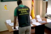 إسبانيا تكتشف شبكة لسرقة الأطفال من المغرب