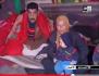الجزائر تُرحل لاجئين سوريون نحو المغرب
