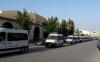 الحسيمة .. مسيرة 20 يوليوز تحبس الأنفاس ووصول تعزيزات أمنية كبيرة