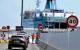 اعتقال 18 شخصا بميناء طنجة المتوسط حاولوا تهريب مخدرات في بطونهم
