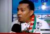 الطاوسي : أجواء الملعب والارضية كانت وراء التعادل أمام الشباب