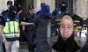 محكمة بلجيكية تصادر ممتلكات الداعية بنعلي وتتهمه بالغش وغسل الاموال