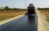حوالي 3 مليار لتهيئة طريق بين مركز تماسينت وشقران