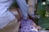 إعادة تمثيل جريمة اغتصاب وقتل طفلة بتارودانت