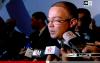 المحكمة الرياضية تحكم لصالح المغرب وتلغي عقوبات الكاف