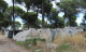مغاربة في تشابولات إسبانيا حيثُ يتكسر الحلم الأوروبي