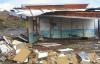 الحسيمة .. حجرات دراسية آيلة للسقوط تهدد حياة التلاميذ باساكن