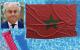 فيلدرز يهين العلم المغربي وبوادر أزمة ديبلوماسية جديدة مع هولندا