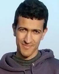 هل كشف حراك الحسيمة عن الوجه الحقيقي للمخزن؟!!!