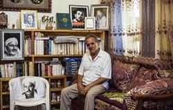 """جمعية """"ثافرا"""" تتعهد بكشف الحقيقة الكاملة حول توريط زوجة المجاوي"""
