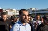 ائتلاف حقوقي يراسل رئيس الحكومة لانقاذ حياة الزفزافي ورفاقه