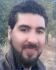 النخب الأكاديمية في المغرب  وحراك الريف، صمت مكشوف أم حذر ابيستمولوجي ؟