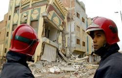 عندما يصبح الزلزال وسيلة تغيير في المغرب!