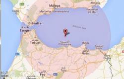 الحكومة الاسبانية خصصت 7.2 مليار سنتيم لتعويض سكان مليلية عن أضرار الزلزال