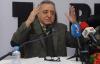 زيان: هذا ما فعله ناصر الزفزافي أثناء التحقيق معه بشأن تصريحات شارية