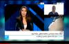 محاكمة معتقلي حراك الريف على فرانس24